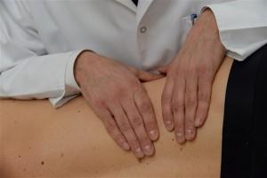 Manualno-medicinski-pregled
