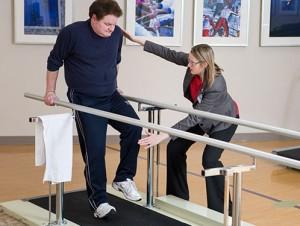 Fizioterapija-pri-Mnojestvena-Skleroza