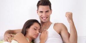 prejdevremenna-ejakulacija