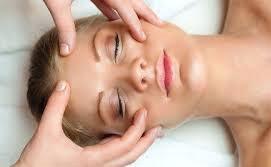 Лечение на парезата на лицевия нерв с Акупунктура и други методи на Традиционната Китайска Медицина