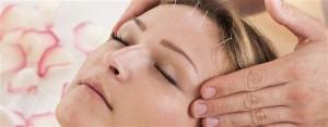 Akupunkturen-lifting