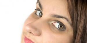 Tamni-kragove-pod-ochite