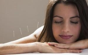Akupunktura-pri-fibromyalgia