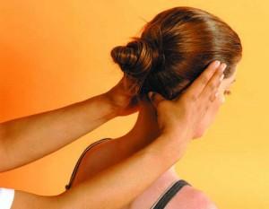 Bolezneni-tochki-na-shijata-pri-fibromyalgia