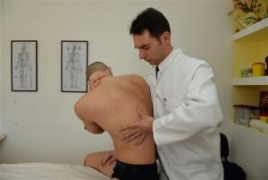 Vertebralna-mobilizacija-pri-fibromyalgia