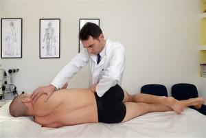 Manualna-terapia