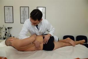 Manualna-terapia-pri-niska-bolka-v-krasta